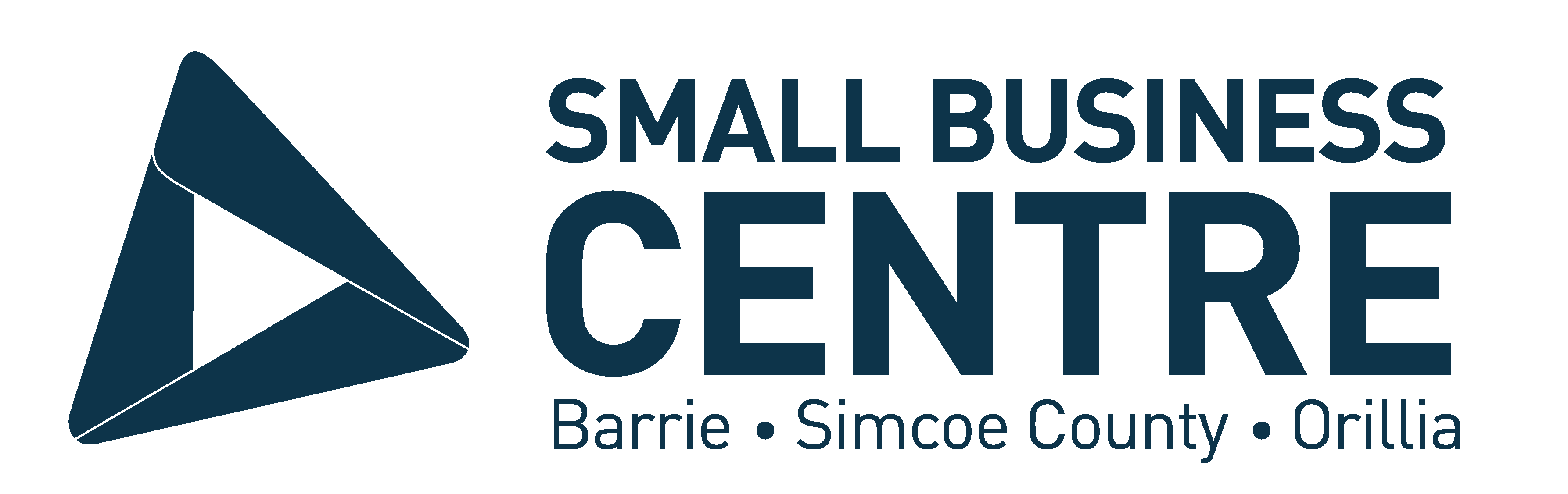 journal of small business and enterprise An assignment on small business enterprise which fall in the limit of small and medium size enterprises which look for desires of their potential consumers.